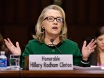 hillary-clinton-testifies-on-benghazi-2