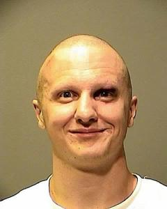jared-lee-loughner_1