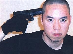 sung Hui Cho